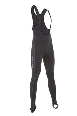 Polaris Cadence Bib Tights SS17