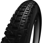 CST Tracer BMX Tyre