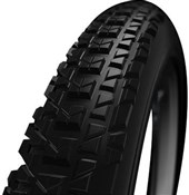 Product image for CST Tracer BMX Tyre