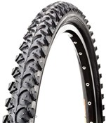 "Raleigh Annupurna CRT Off Road MTB 26"" Tyre"
