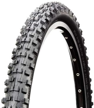 "Raleigh Extreme Redline Off Road MTB 26"" Tyre"