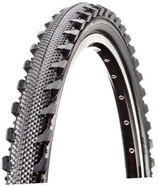 "Raleigh Off Road MTB Sprint 26"" Tyre"