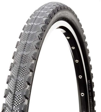 Raleigh Cross Life Hybrid Tyre