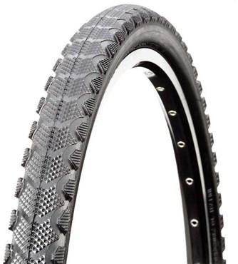 Raleigh Cross Life Hybrid Tyre