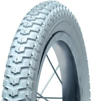 Raleigh Kids 16 Inch Tyre | Tyres