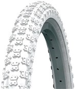 Raleigh 14 inch Kids Bike Tyre