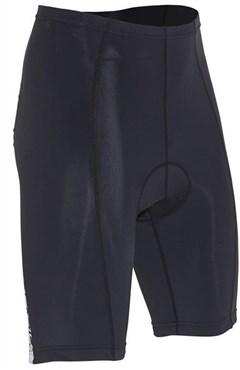 Polaris Omnium Gel Shorts SS17