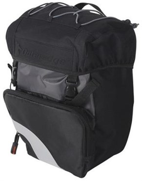 Outeredge Albatross Medium Pannier Bag