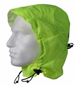 Product image for Polaris Aqualite Extreme Hood