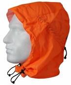 Polaris Aqualite Extreme Hood