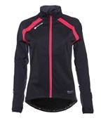 Polaris Womens Mica Long Sleeve Jersey
