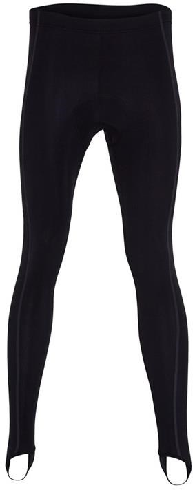 Polaris Cadence Womens Tights SS17 | Bukser