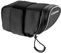 Lezyne Micro Caddy Saddle Bag
