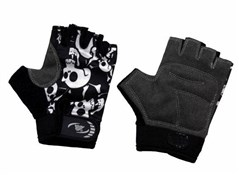 Polaris Controller Kids Mitts/Gloves