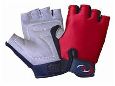 Polaris Controller Kids Mitts / Gloves SS17