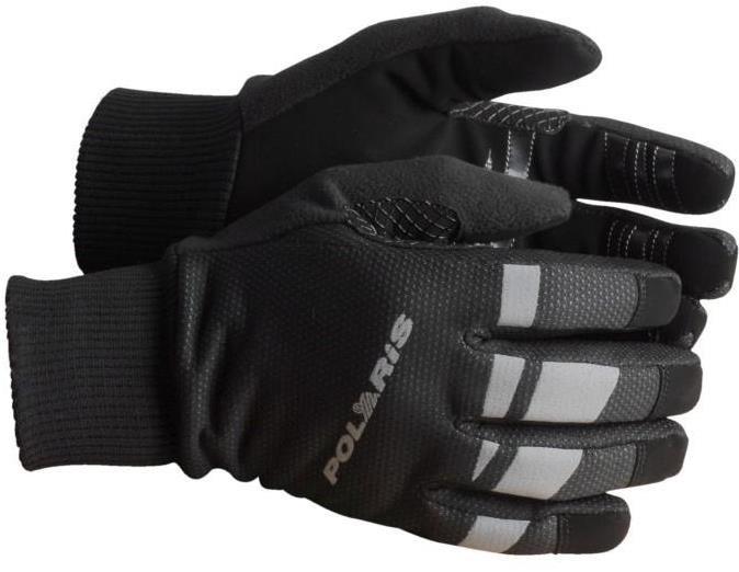 Polaris Mini Attack Kids Long Finger Cycling Gloves SS17 | Gloves