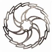 Product image for ETC Superlight Brake Rotor Disc