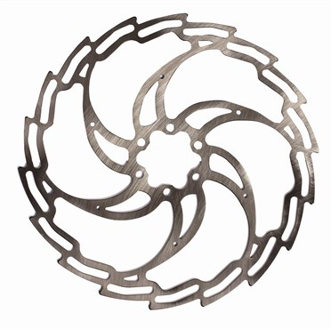 ETC Superlight Brake Rotor Disc