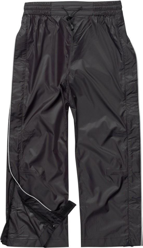 Polaris Prism Kids Waterproof Overtrousers SS17 | Trousers