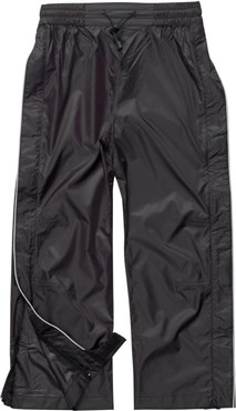 Polaris Prism Kids Waterproof Overtrousers SS17 | Bukser