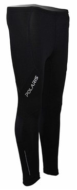 Polaris Zoom Kids Tights SS17