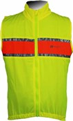 Product image for Polaris RBS Gilet SS17
