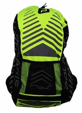 Polaris RBS Pack Cover