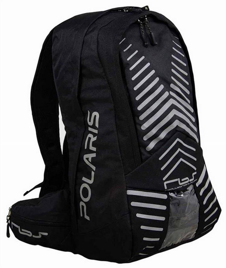 Polaris RBS Radar Pack / Backpack - 25L | Travel bags