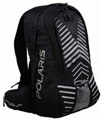 Polaris RBS Radar Pack / Backpack - 25L