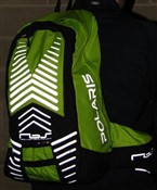 Polaris RBS Radar Pack / Backpack