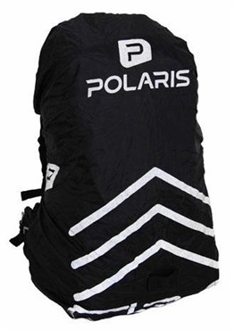 Polaris RBS Watershed Pack Cover |