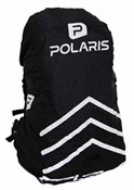 Polaris RBS Watershed Pack Cover