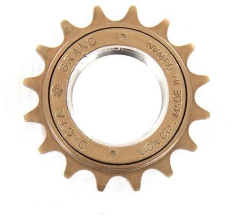 Savage Freewheel 1/2X1/8 16T | Freewheels