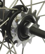Product image for Onza Onza Sprocket 18T