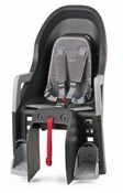 Polisport Guppy Carrier Fixing Childseat