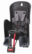 Product image for Polisport Bilby Reclinable Frame Fixing Childseat