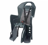 Polisport Koolah Carrier Fixing Childseat