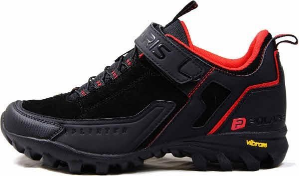 Polaris Splinter SPD  MTB Shoes