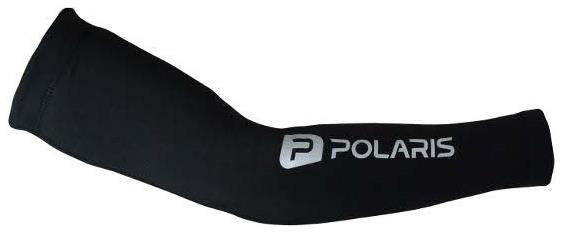 Polaris Arm Warmers SS17