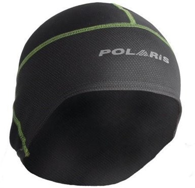 Polaris Cranium Under Helmet | Hjelme > Tilbehør