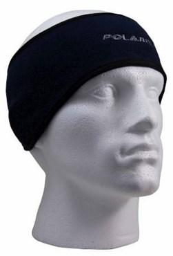 Polaris Headband