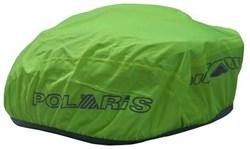 Polaris Helmet Cover