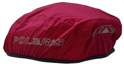 Polaris Helmet Cover