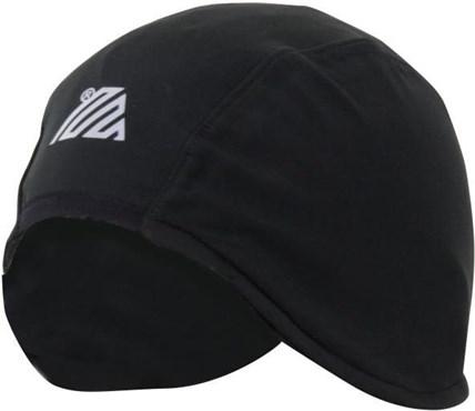 Polaris Skullie Skullcap SS17