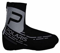 Polaris Therma Tek Overshoes SS17
