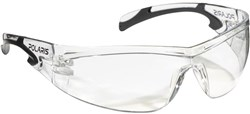 Polaris Aspect Sports Glasses
