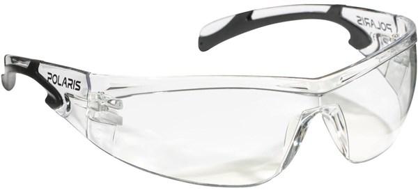 Polaris Aspect Sports Glasses
