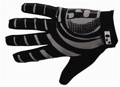 Savage Vortex BMX Gloves