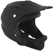 TSG Staten Full Face MTB Helmet