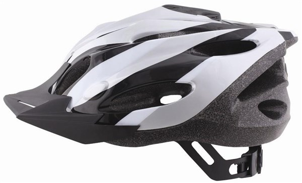 Apex Zephyr Cycle Helmet